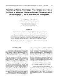 Download (48Kb) - IREP - International Islamic University Malaysia