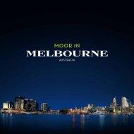 melbourne - Superyacht Australia