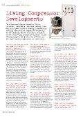 Download PDF - Lauderdale Diver - Page 2