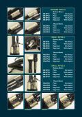 A range of Scottish Border Pipes and Scottish Small Pipes - Page 3