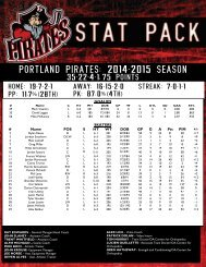 Portland-Pirates-Game-Day-Packet-HER-3-21-15-MERGED