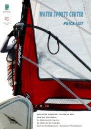 Final price list WSC Vabbin & Ihuru 2011.cdr - ROOM ALLOT KOREA