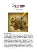 DEMENS - ESOTERISK BELYST - R. Andrews Griffiths - Visdomsnettet - Page 3