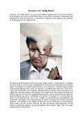DEMENS - ESOTERISK BELYST - R. Andrews Griffiths - Visdomsnettet - Page 4