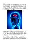 DEMENS - ESOTERISK BELYST - R. Andrews Griffiths - Visdomsnettet - Page 5