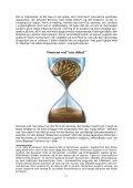DEMENS - ESOTERISK BELYST - R. Andrews Griffiths - Visdomsnettet - Page 6