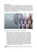 DEMENS - ESOTERISK BELYST - R. Andrews Griffiths - Visdomsnettet - Page 7