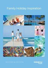 Download as PDF 1.7MB - Western & Oriental