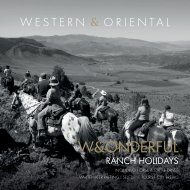 Download as PDF 5.0MB - Western & Oriental