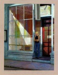 Cape Cod Life - Addison Art Gallery
