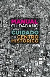 ManualCentroHistorico-digital