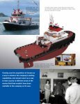 50 Years - Crowley Maritime Corporation - Page 5
