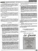 La primera imprenta llegó a Honduras en 1529. siendo instalada en ... - Page 2