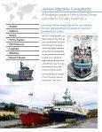 Fishing Vessels - Jensen Maritime - Page 2