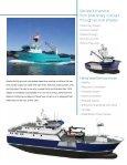 Fishing Vessels - Jensen Maritime - Page 3