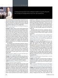 The Maritime Executive - Crowley Maritime Corporation - Page 3
