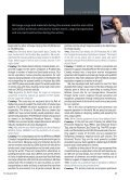 The Maritime Executive - Crowley Maritime Corporation - Page 4