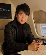 Untitled - Business Jet Traveler