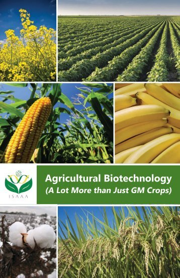 Agricultural_Biotechnology