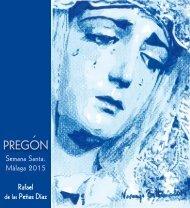 PREGON-2015-baja_1