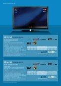 Grundig 3D LED TV ile yeni bir boyuta geçin. - Page 4