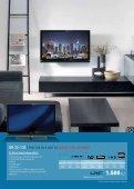 Grundig 3D LED TV ile yeni bir boyuta geçin. - Page 5
