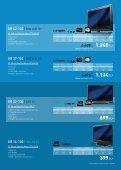 Grundig 3D LED TV ile yeni bir boyuta geçin. - Page 7