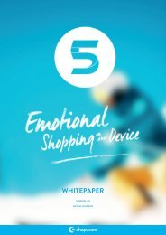 shopware_5_whitepaper