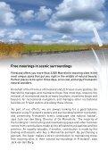 Natural moorings - De Marrekrite - Page 2