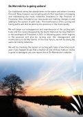 Natural moorings - De Marrekrite - Page 5