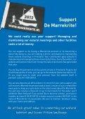Natural moorings - De Marrekrite - Page 7