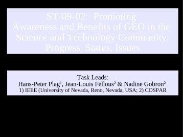 benefit of levelled task pdf
