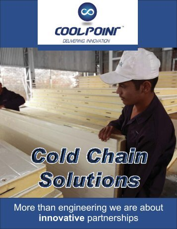 Cold Room.cdr - Cool Point