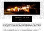 sell: horse properties for sale - Dressage Tasmania