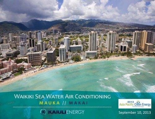D. Nakamoto_ SWAC for Waikiki