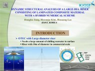 Jung DH_ OTEC Composite CWP Design