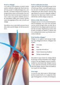 Slidgigt i knæet? - Pharma Nord - Page 2