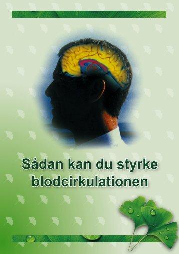 Bio-Biloba - Pharma Nord
