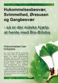 Bio-Biloba - Pharma Nord - Page 2