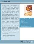 FERRONYL® IRON - Page 3