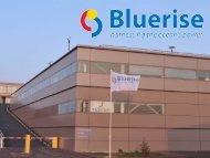 (2.8) R. Blokker_Bluerise