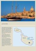 S E - Hilton Hotel in Malta - Page 4
