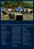 S E - Hilton Hotel in Malta - Page 5