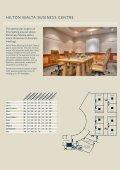 S E - Hilton Hotel in Malta - Page 6