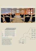 S E - Hilton Hotel in Malta - Page 7