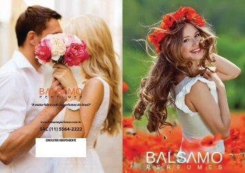 Catalogo_Balsamo-Perfumes