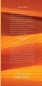 faciales - Tez Tour - Page 3