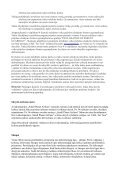 SVARBI INFORMACIJA Kelionės dokumentai Prieš ... - Tez Tour - Page 3