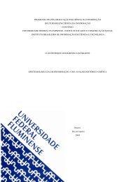 programa de pós-graduação em ciência da ... - Georeferencial