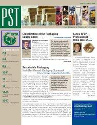 2006 issue 4 - Ista